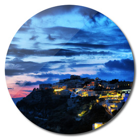 Santorini 33