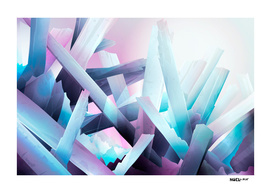 Crystal Madness