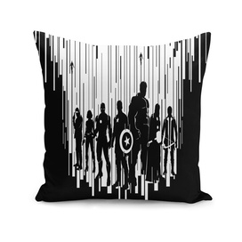 superhero wallpaper iron man superhero captain america