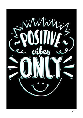 Quote Poster - 10 - Positive