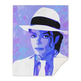Michael Jackson   Smooth Criminal   Pop Art
