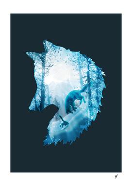 Fox's Winterland