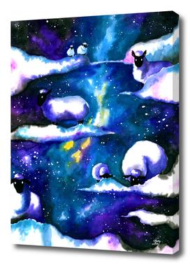 starsheeps