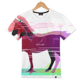 Horse PM