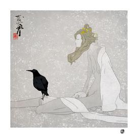 地獄太夫-望郷 - JIGOKUDAYU-BOUKYOU