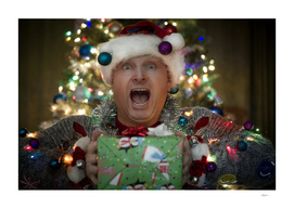 Christmas is My Favorite!