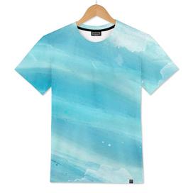 ocean waves so