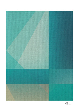 Trigonale 11