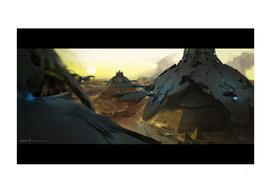 Shiva_Fleet_Over_The_Pyramids
