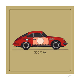 356C64RACE