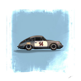 356C 1964 cup 14