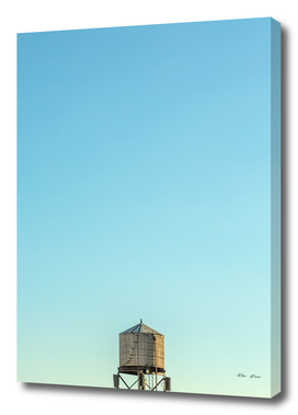 Metropolis #251
