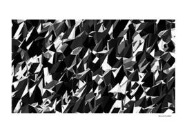 Particles (65)