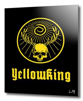 Yellowmeister