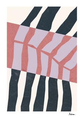 Papercuts I