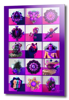 Ultraviolet 15
