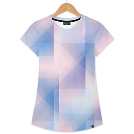 colour & shape