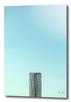 Metropolis #776