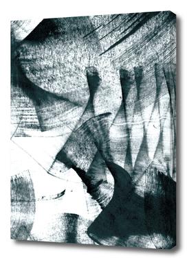Emotional Scribble // Clone