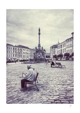 Olomouc photo