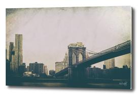 New York mn