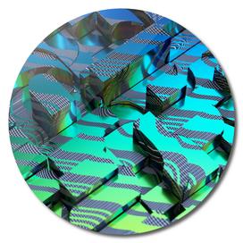 Pattern Over Pattern
