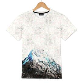 polka mountain
