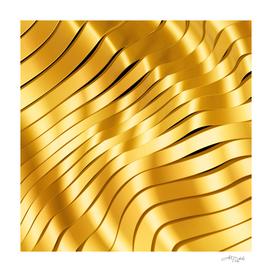 Goldie IV / EE