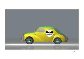 ADES_racing_COMMERCIALE_MAZDA