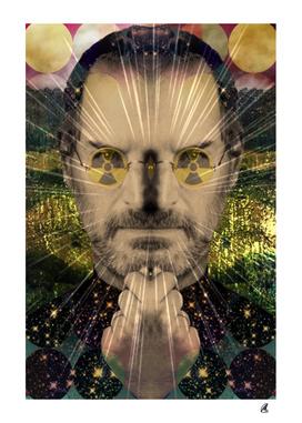 ARTISTMARK   Experimental POP - Digital Decade IV