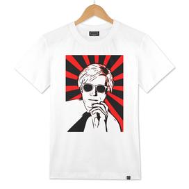 Andy Warhol | Pop Art