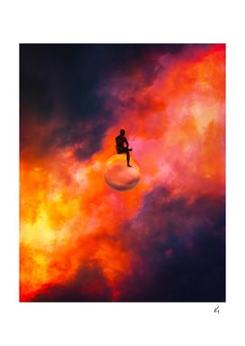 Sky Limits