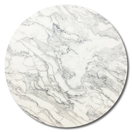 Marble Texture X