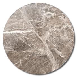 Brown Marble II