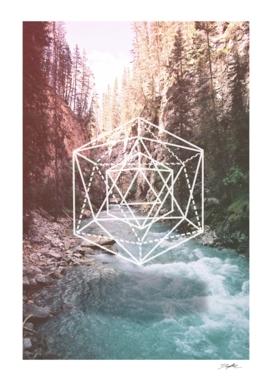 River Geometry