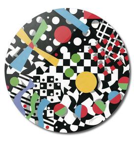patricia-shea-designs-ticker-tape-print