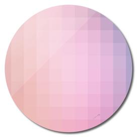Lumen, Purple and Pink Glow