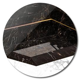 Marble Paradox