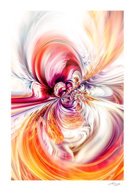Fractal Art XIII / NE