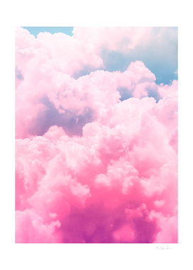 A Perfect Sky