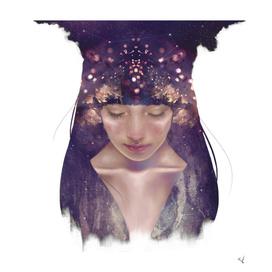 the goddess constellation