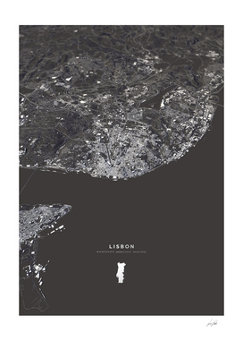 Lisbon I