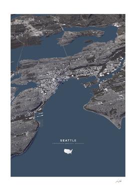 Seattle II