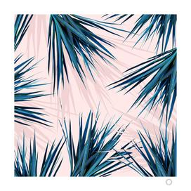 Pointy Palm