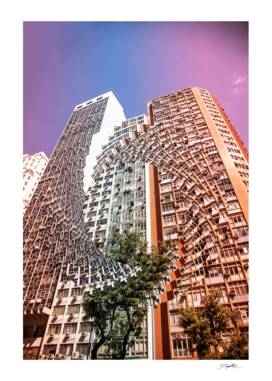 Brazil Apartments