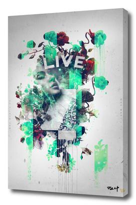Live 4ever