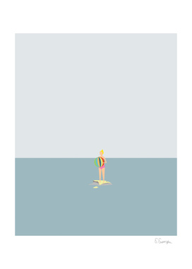 OCEAN BÅD 02