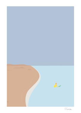 FORNØJELSE SURF No.02