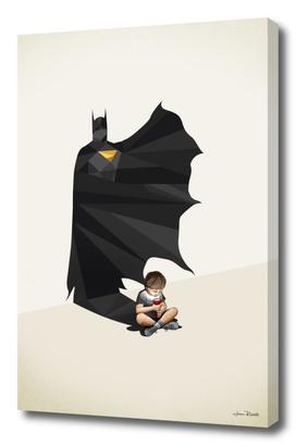 Gotham Shadows