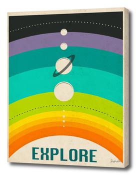 Solar System (3)
